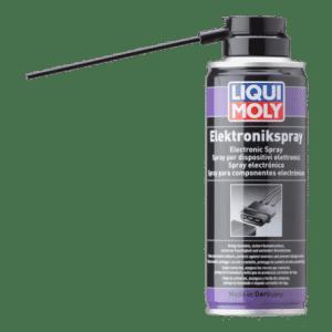 contact-spray-ireland