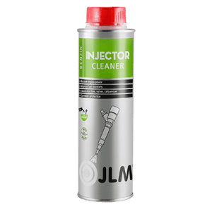 injector-cleaner-ireland