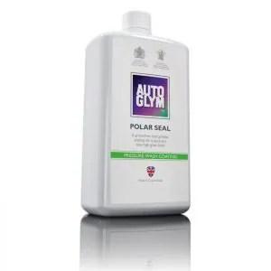 polar-seal-ireland