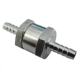 non-return-valve-ireland