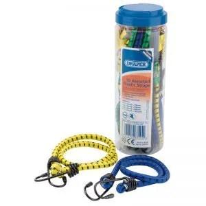 draper-elastic-strap