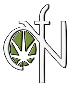 afn-site-icon