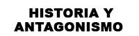 portales-historia