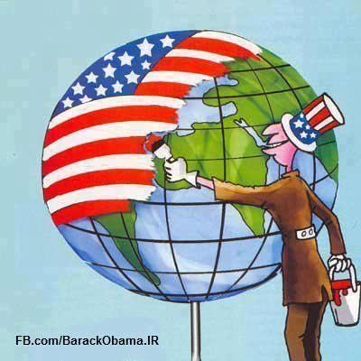 Resultado de imagen para imperialismo norteamericano