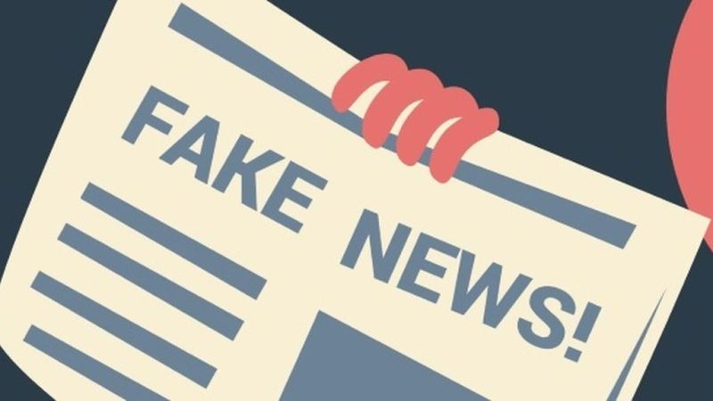 Resultado de imagen para fake news