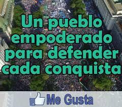 C:\Users\José Luis Lens Ferná\Documents\C- ERAR-  -17-10-2018-\NEOLIBERALISMO  -31-10-2019-\PUEBLO EMPODERADO   -2-4-2020-.jpg