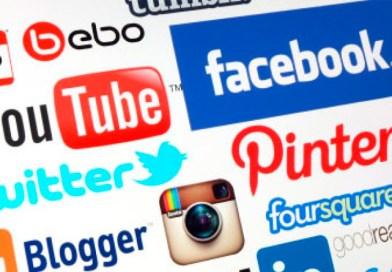 Las redes antisociales y la polarización política