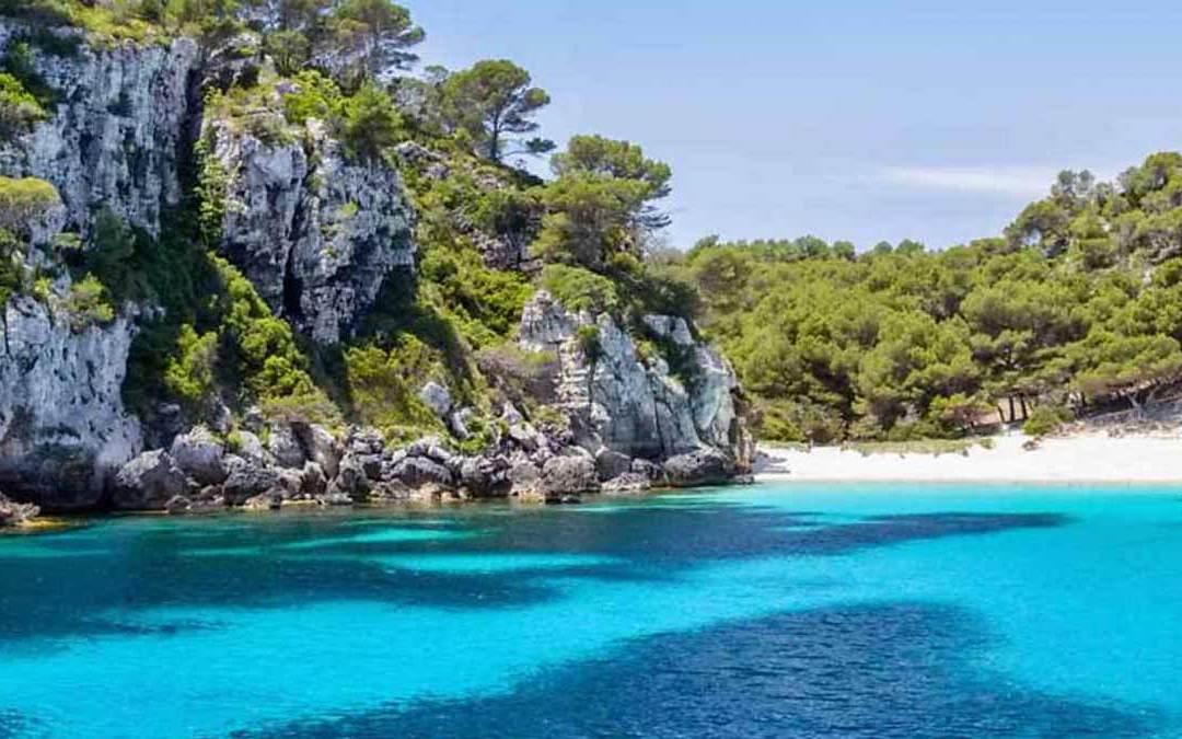 Qué visitar en Menorca estas vacaciones