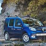 Renault Kangoo Als Gebrauchter Mit Etlichen Mangeln Autogazette De