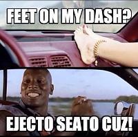 Za Auto Detailing Saw Meme On Me Me