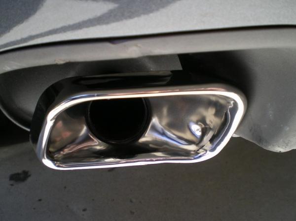 autogeekonline auto detailing forum