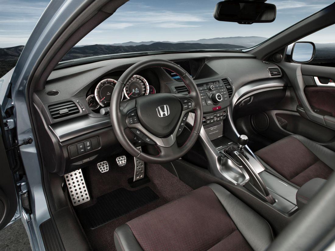 2014 Honda Civic Fuse Box Wiring Library Diagram