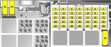 opel combo fuse box layout electrical wiring diagrams this that pic combo  corsa c starter motor