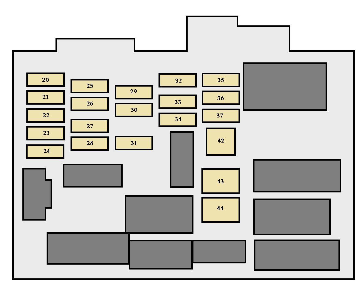 Großartig Toyota Lautsprecherkabelfarben Fotos - Schaltplan Serie ...