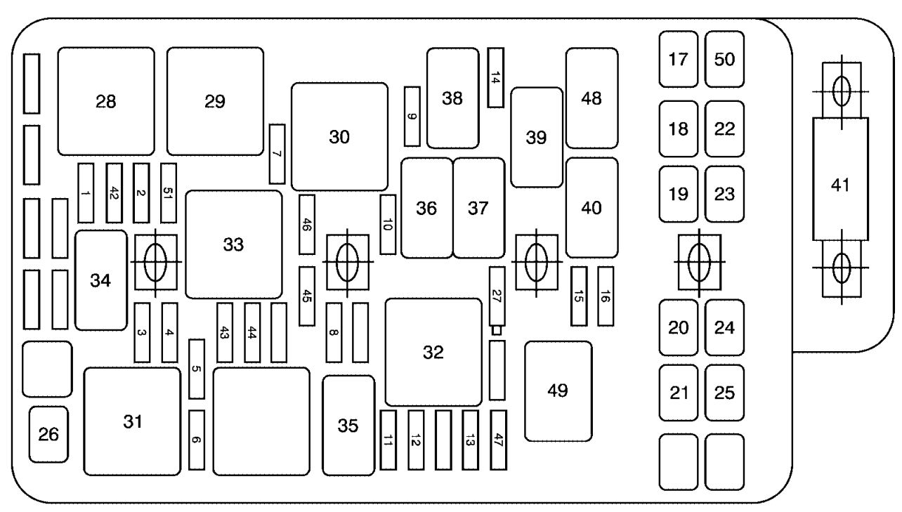 wrg 9165] saturn ion 2007 fuse box diagram 2004 ford taurus window fuse location cigarette lighter not working blown
