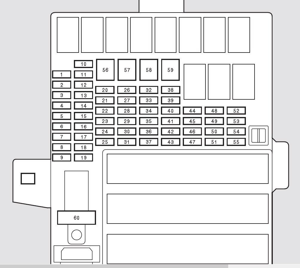 Groovy 2000 Honda Insight Fuse Box Diagram Online Wiring Diagram Wiring Digital Resources Anistprontobusorg