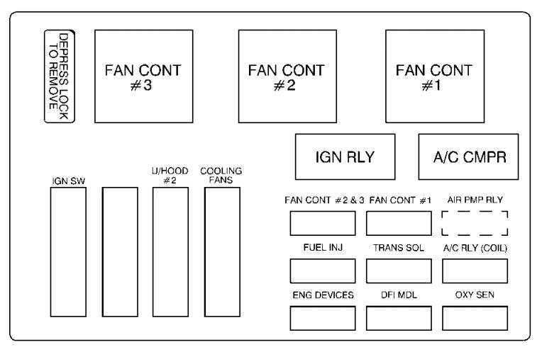 fuse box suzuki wagon r wiring diagram Motorcycle Wiring Harness Diagram wiring diagram suzuki wagon r k10a wiring diagramsdiagram wiring diagram suzuki wagon r k10adiagram wiring diagram