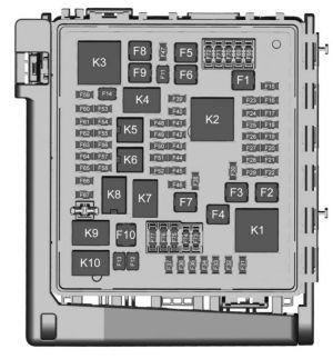 Traverse Engine Diagram  wiring diagrams image free  gmaili