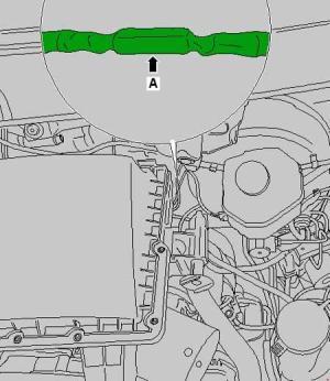 Volkswagen Crafter  fuse box diagram  Auto Genius