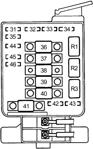 92 honda civic fuse box diagram dodge radio wiring harness