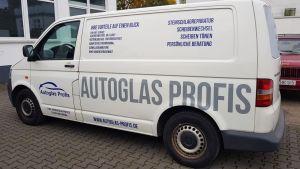 Busglas Autoglas Frankfurt mobil
