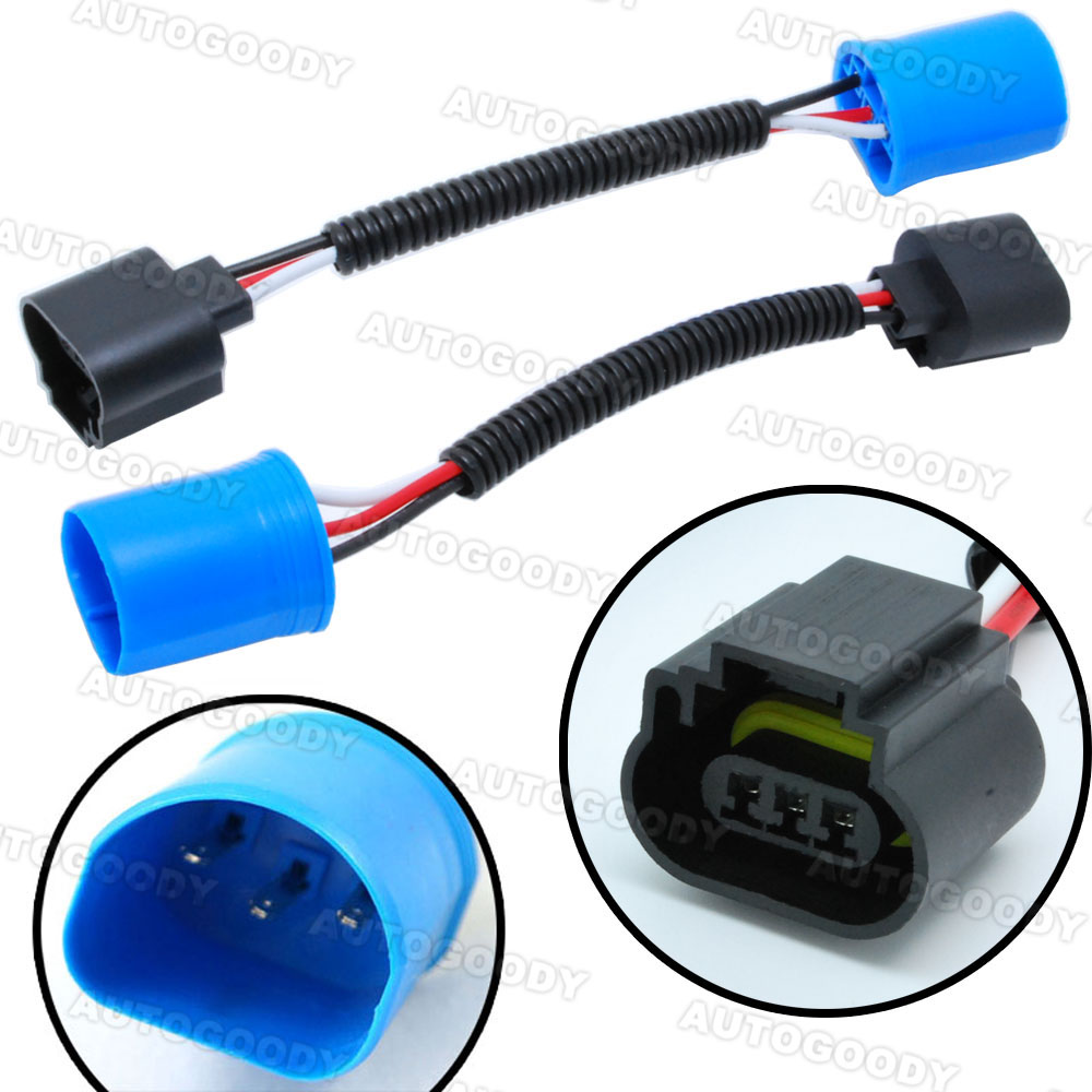 Headlight Socket Wiring Diagram Uap Ac Wire For Bulb