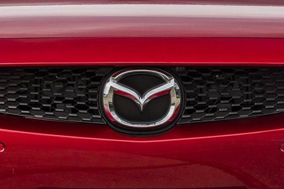 Πόσες μάρκες άλλαξε η Mazda σε 100 χρόνια;