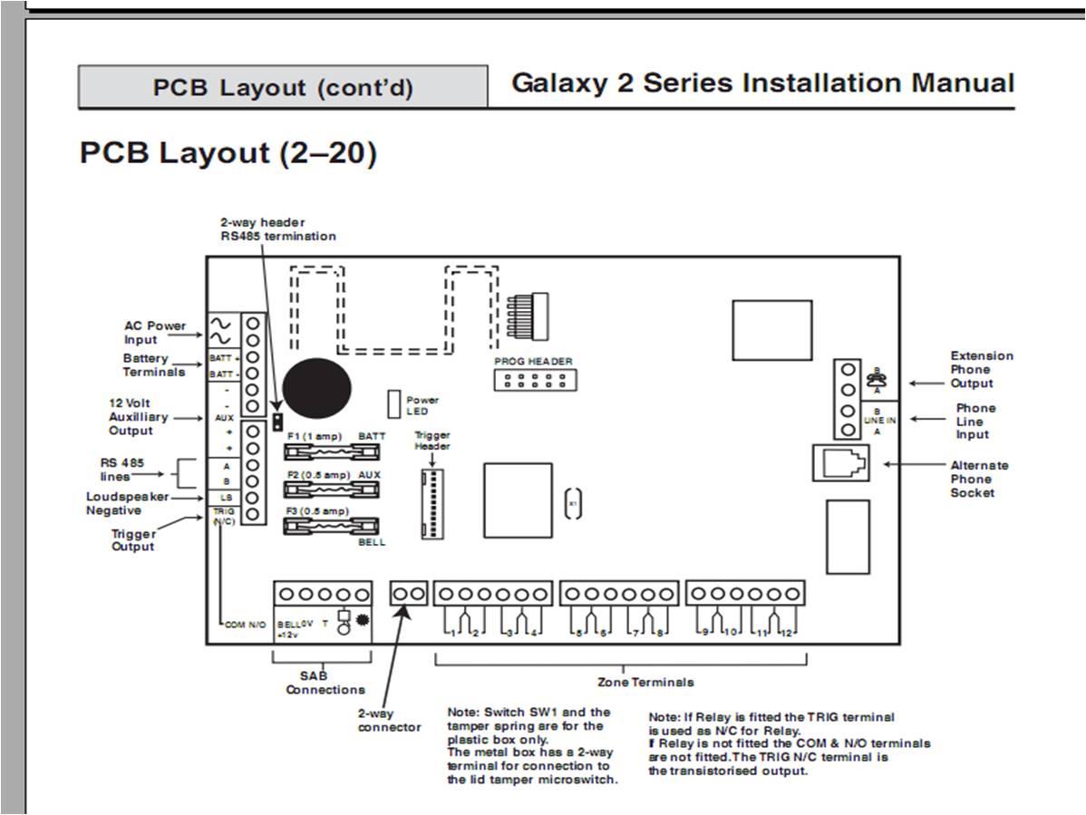 honeywell alarm system wiring diagram?resize=665%2C499 vista 128fbpt honeywell wiring diagram best wiring diagram images vista 128 wiring diagram at alyssarenee.co