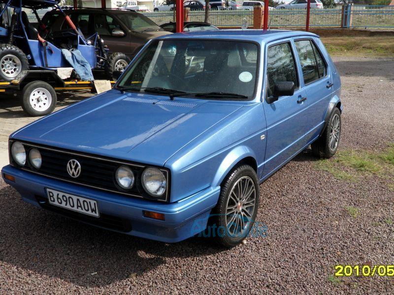 Used Volkswagen Citi Golf 2009 Citi Golf For Sale
