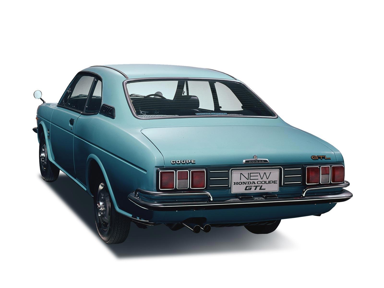 Schön 1970 Honda Ct70 Schaltplan Bilder - Die Besten Elektrischen ...