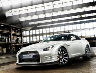 The Curious Case Of The Nissan GT-R, Part – I (The Legacy)