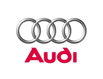Audi India Announces Price Hike Effective January 1, 2014