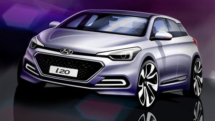 2015-Hyundai-Elite-i20-Official-Sketch