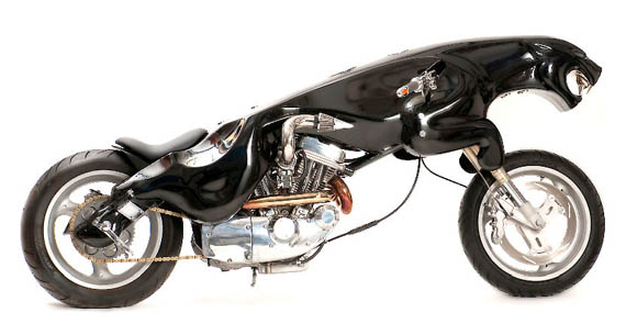 Jaguar-M-Cycle-motorcycle-concept
