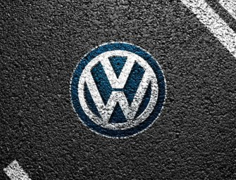 Volkswagen Prepping Two New Launches for the Indian Market
