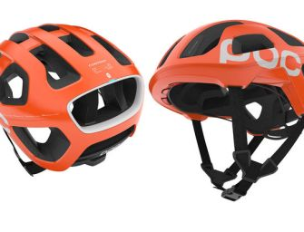 CES 2015: Volvo Unleashes Smart Helmet That Halts Accidental Collisions