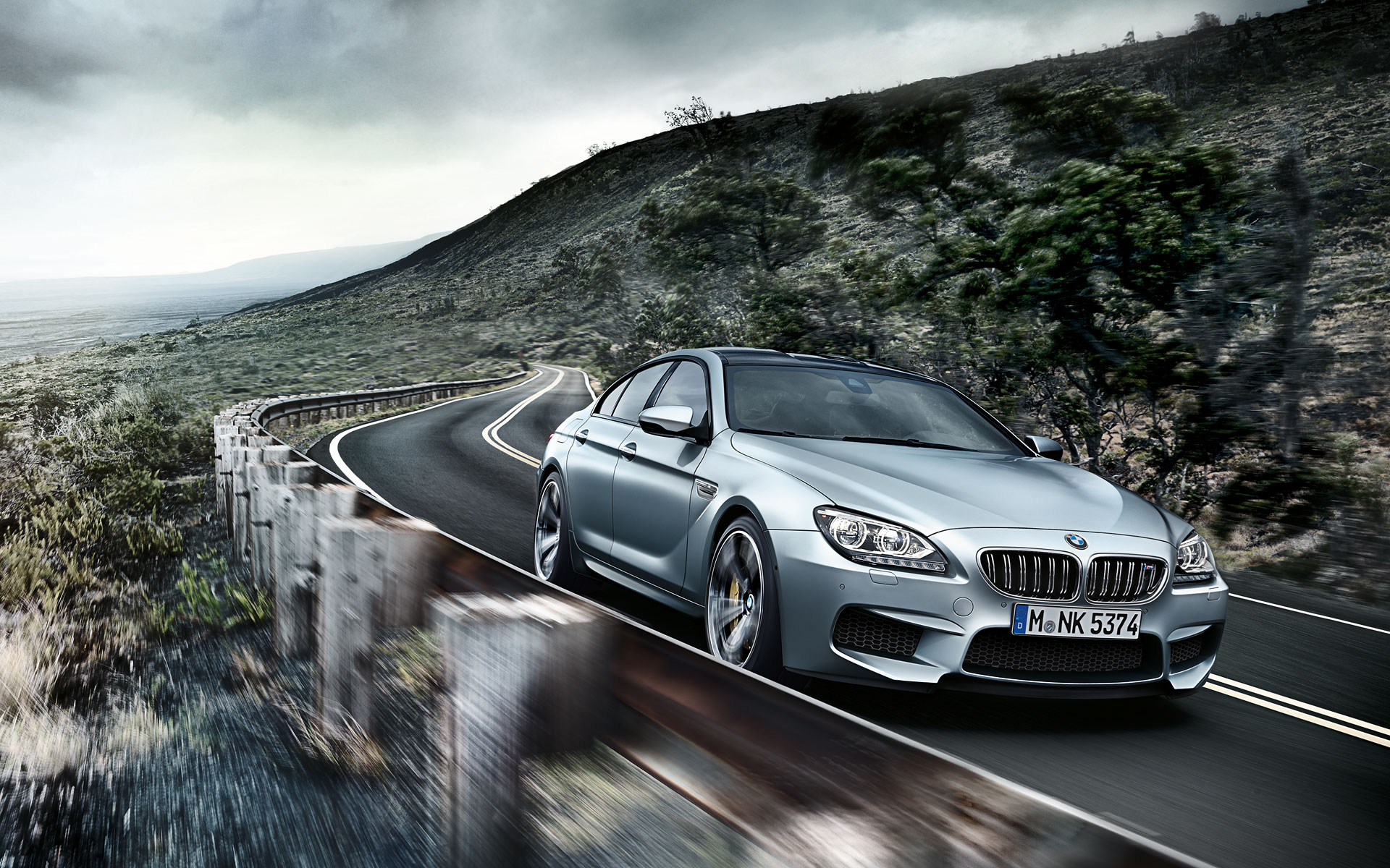 new car release this yearBMW Set to Release 15 New Car Models in India This Year  AutoGyaan