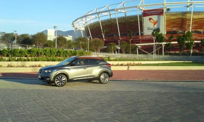 2016-nissan-kicks-goes-official-in-brazil_8