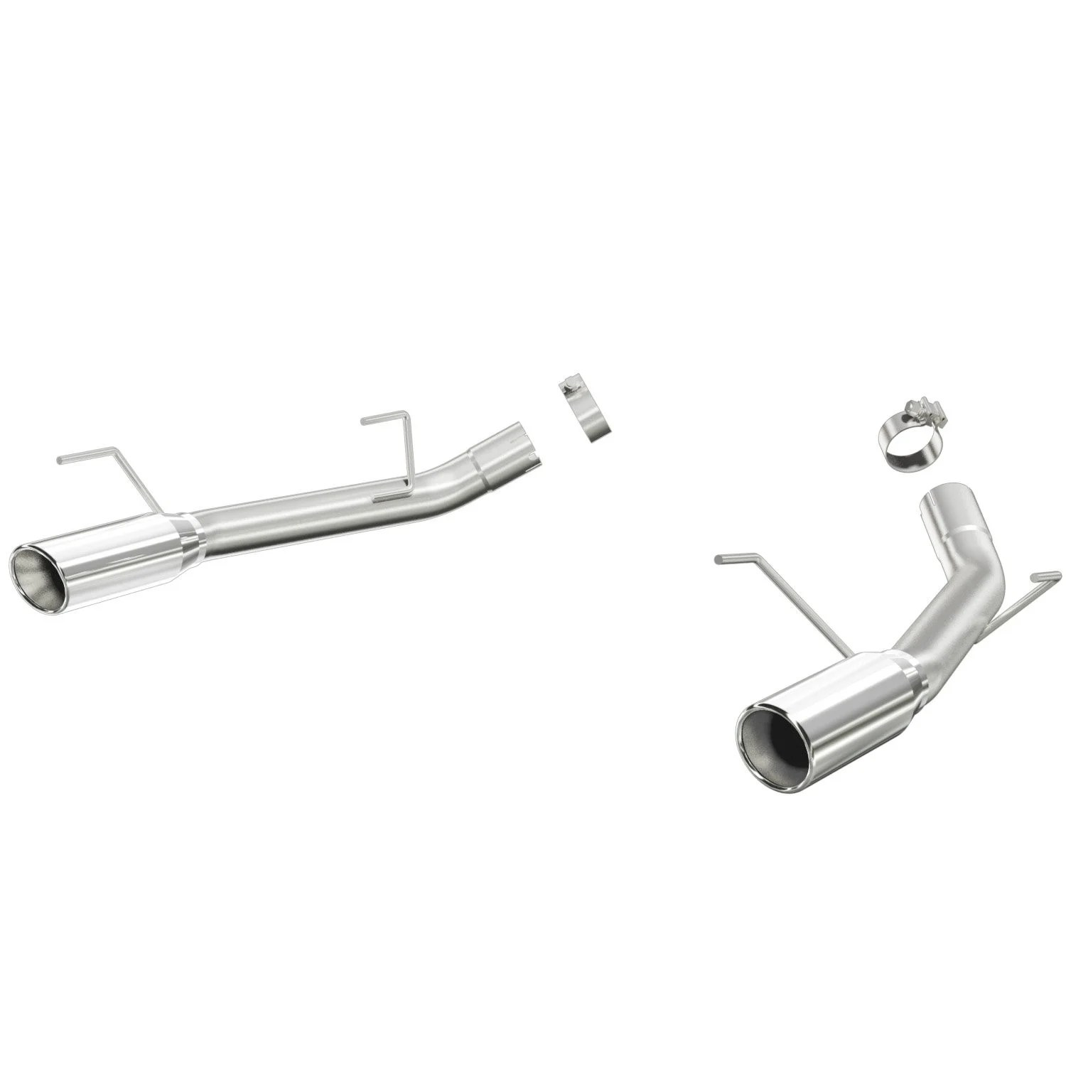 Magnaflow Axle Back Race Series Exhaust System