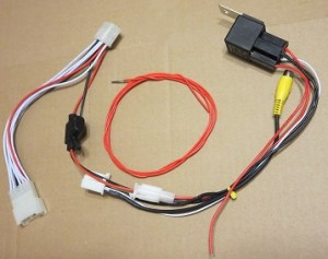 AutoHarnessHouse|Plug and Play Car Wiring and Audio Gear