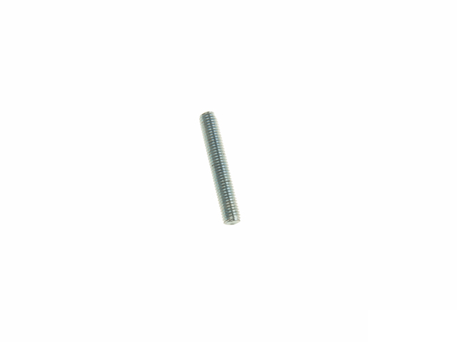 aftermarket 982667 950m0850 exhaust manifold stud bulk pack of 25 pcs volvo