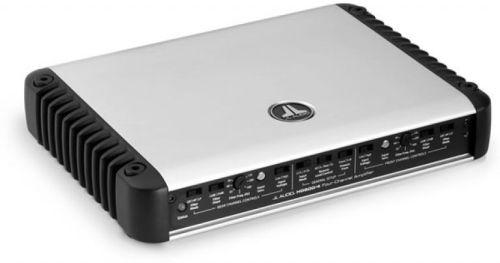 HD600/4