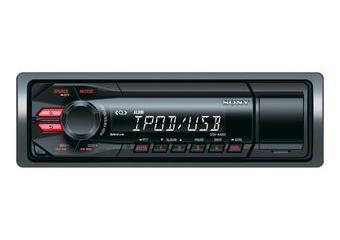 DSX-A40UI