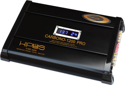 CARBONO1200PRO