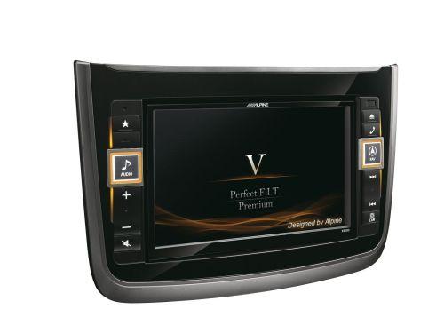 X800D-V
