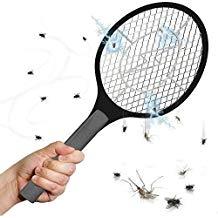 best mosquito swatter