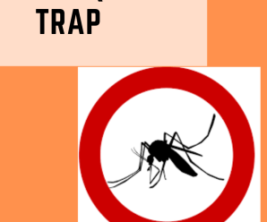 10 best mosquito trap reviews (updated 2019)