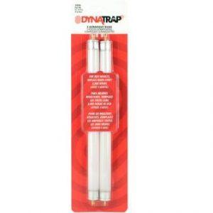 Dynatrap xl replacement bulbs