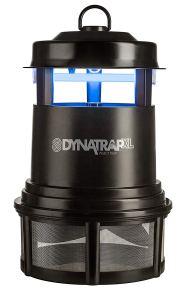 dynatrap dt2000xlp insect trap
