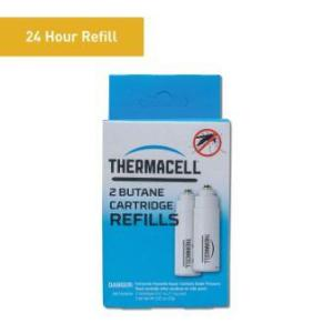 thermacel cartridge fuel